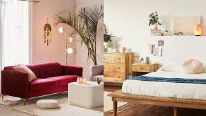 Image Velvet Sofa Urban Outfitters Furniture Sale Includes Up To 40 Off Couches Tables Other Home Decor Needs Bustle Urban Outfitters Furniture Sale Includes Up To 40 Off Couches