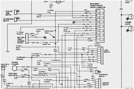 2006 ford ranger wiring diagram marvelous ford ranger instrument 2006 ford ranger wiring diagram amazing 2003 ford ranger radio wiring diagram 2001 ford ranger xlt