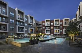 camden design district apartments. Perfect District Camden Design District  For Apartments