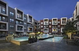camden design district apartments.  Design Camden Design District  And Apartments S