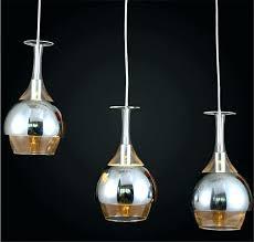 chandelier and pendant lighting. Lantern Pendant Light 254 Lamp Chandelier New Arrival Wine Glass Chandeliers Hanging Lighting And H