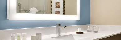 embassy suites by hilton san antonio airport tx guest bathroom
