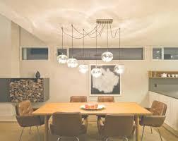 pendant lighting dining room table lighting over dining room table pendant lights luxury within kitchen