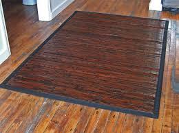 target area rugs 810 inspirational free bedroom incredible bamboo bamboo rug 8x10