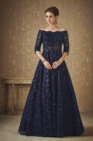 Designer Gowns For Girls Indian Gowns Wedding Gowns Designer Gowns Bridal Gowns