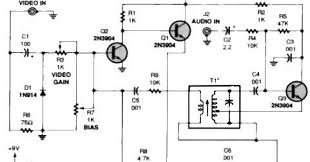 t wiring diagram t image wiring diagram t1 jack wiring t1 image about wiring diagram schematic on t1 wiring diagram