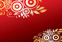 Chinese New Year Ppt Chinese New Year Powerpoint Template 26682698 Happy New Year 2019 Info