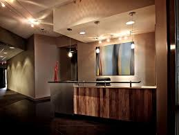 law office designs. estes sanders and williams law office designed by bdot designs s