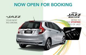 2018 honda jazz india.  jazz 2017 honda jazz rear for 2018 honda jazz india f