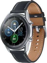 Купить <b>умные часы</b>, цены на смарт-часы в интернет-магазине ...