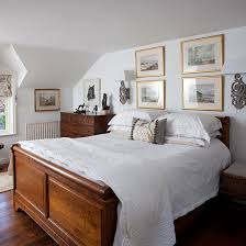 white and grey bedroom furniture. White Bedroom With Antique Furniture And Grey D