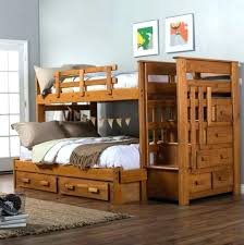 wood bunk bed with desk bunk bed with desk and drawers bed desk combo for perfect wood bunk bed with desk