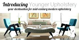 Z gallery furniture Sofa Furniture Gallery Reviews Best Spokesperson Contemporary Gallerie Galler Devon Rachel Furniture Gallery Reviews Best Spokesperson Contemporary Gallerie