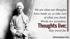 Swami Vivekananda's Famous Chicago Speech Quotes To Inspire You Adorable Quotes Vivekananda