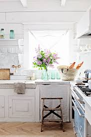 vintage french country kitchen. Fine Country Vintage French Country Kitchen In C