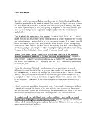 Cna Job Description Resume Free Resume Example And Writing Download