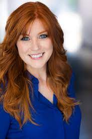 JoAnne McGrath
