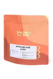 <b>Кофе ароматизированный</b> - купить в интернет-магазине Justcoffee