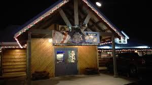 Larry S Lighting Portland Harpoon Larrys Fish House Oyster Bar Newport News Va