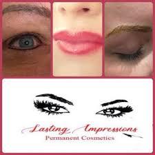 lasting impressions permanent cosmetics
