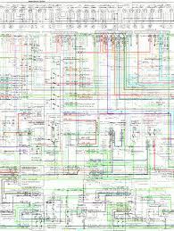 97 civic fuse box diagram wiring diagram simonand 1996 honda civic fuse box location at 97 Civic Fuse Box