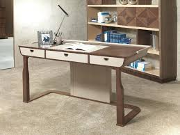 work desks home office. Beautiful Office Shocking Home Office Work Desk Tips  Modern To Work Desks Home Office C