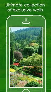 best yard garden catalog free landscaping idea