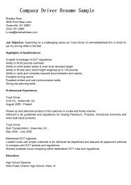 occupational therapy resume sample resume cover letter exles pta cover letter massage therapist resume massage therapist massage therapist resume examples stunning massage therapist resume
