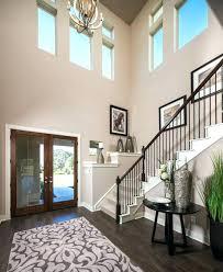 4x6 entry rug round entryway ideas way rugs nice area