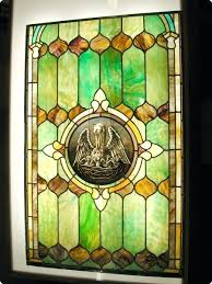 leaded glass window repair glass repairs glass frame repairs lady justice stained glass lily stained glass leaded glass window repair