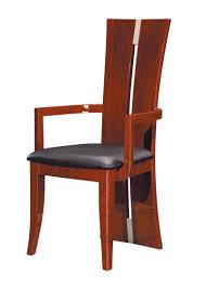 Dining Room Chair Gallery Of Choosing The Best Dining Room Chair - Contemporary dining room chairs