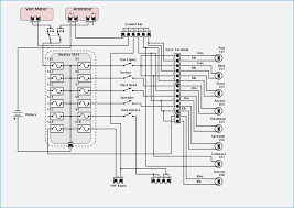 xlr to trs wiring diagram elegant trs wiring diagram contemporary xlr to 1 4 wiring diagram
