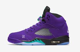 Next Coming Jordans Next Jordans Coming Out Out edcdaedeafdda|Down And Distance