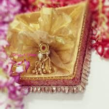 Saree Tray Decoration Wedding Decor Top Wedding Saree Packing Decoration For The Big Day 74