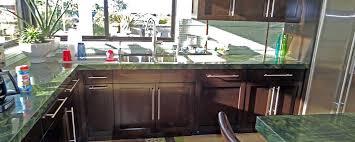 las vegas custom kitchen countertops contractor