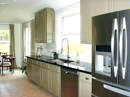 42 inch upper kitchen cabinets inch kitchen cabinets inch tall upper kitchen cabinets 42 inch tall