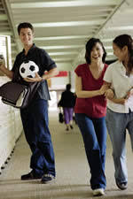 Франция Образование во Франции Высшее образование во Франции  СРЕДНЕЕ ОБРАЗОВАНИЕ