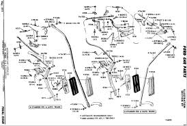 1957 chevy horn wiring diagram wiring diagrams and schematics 1967 gto horn wiring diagram schematic pontiac