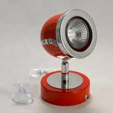 Светильник <b>спот Lussole</b> Tivoli <b>LSN</b>-3101-01 - купить в интернет ...