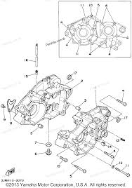 Audi c5 wiring diagram