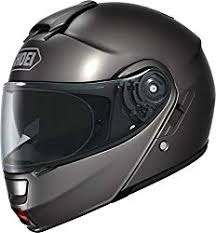 <b>Best</b> Rated <b>Motorcycle Helmets</b> (2020) - PennyGeeks