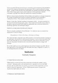 30 60 90 Business Plan 30 60 90 Plan Template 90 Day Business Plan Template Elegant 90 Day