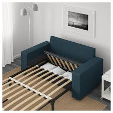 ikea sofa bed installation best of furniture navy loveseat awesome ikea kivik sofa bed ikea sofa