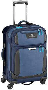 Travelpro walkabout lite2 25 suiter luggage review. Suitcase Recommendations 2021 Best Luggage Brands Revealed