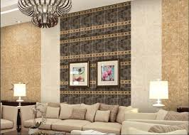 best wall tiles for your rooms