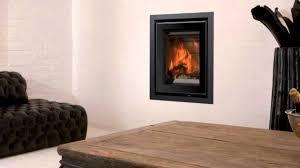 barbas unilux 3 52 woodburning stove