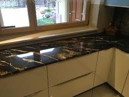 White Granite Kitchen Worktops Which Is The Best Material For Kitchen Worktops Krakstone