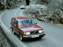 volvo cars 1980s. classic car cultist: volvo 240 photo 8 cars 1980s