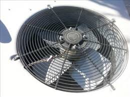 home ac condenser replacement cost. Plain Condenser How Much Does It Cost To Replace A Condensing Fan Motor HVAC Inside Home Ac Condenser Replacement Cost E
