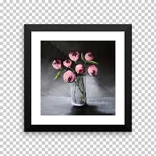 fl design rose family frames still life petal print studio png clipart